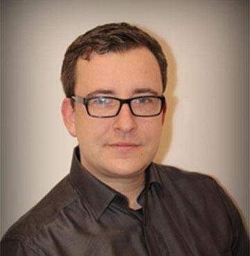 Christian Pawelke