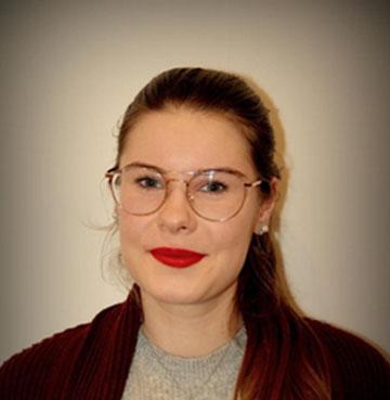 Karoline Behrmann