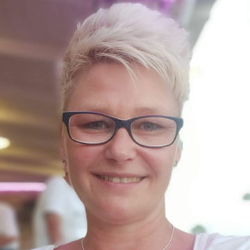 Carolin Heidmann